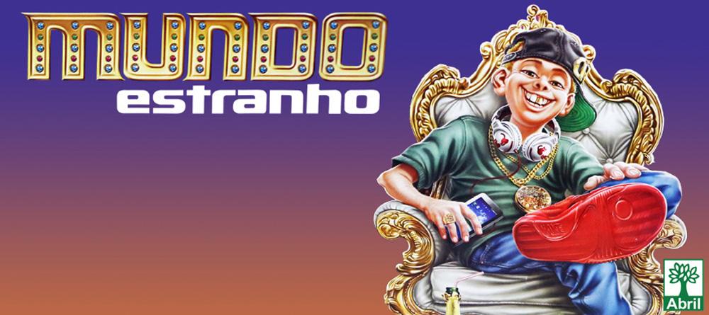 Brazil Mag_1