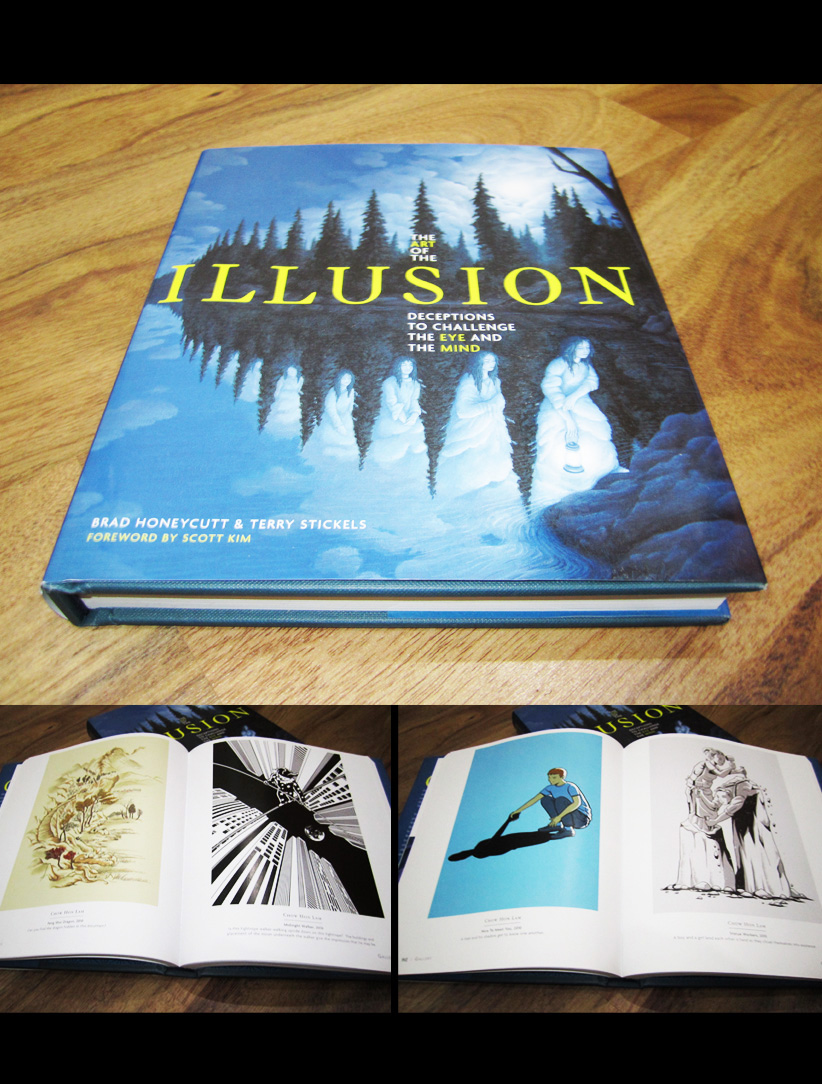 The-Art-Of-Illusion1